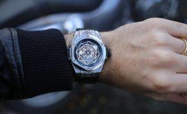 Mua đồng hồ replica tại DWatch Thế Giới Đồng Hồ Đẹp