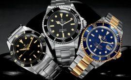 địa điểm mua đồng hồ rolex fake 11 thụy sỹ uy tín